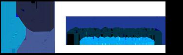 SSK-FORMALOC Logo